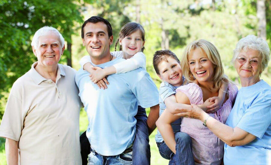 Những lợi ích của nhân sâm đối với sức khỏe và làm đẹp
