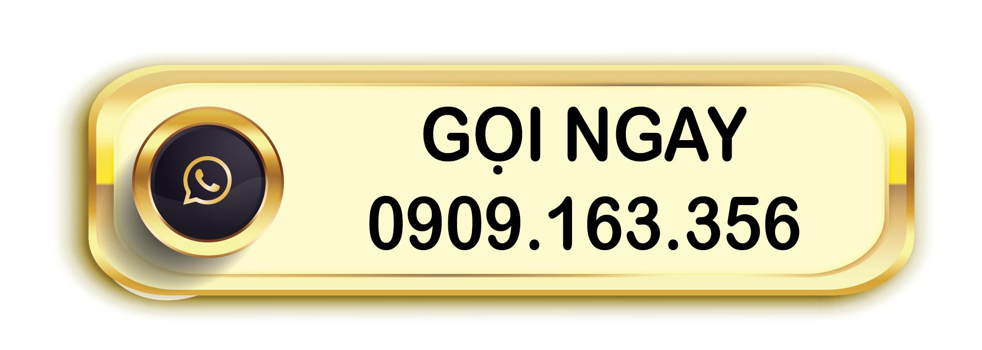 Gọi ngay để đặt hàng - Tinh dầu thông đỏ Hàn Quốc Kwangdong 120 viên
