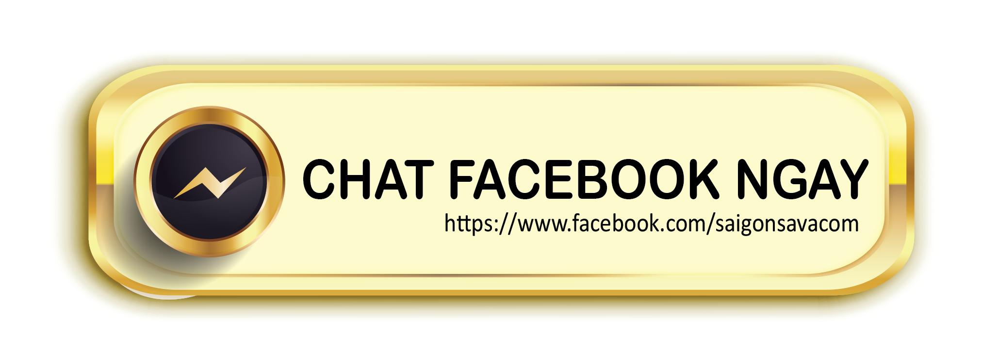 Chat facebook ngay để được tư vấn về sản phẩm tinh dầu thông đỏ