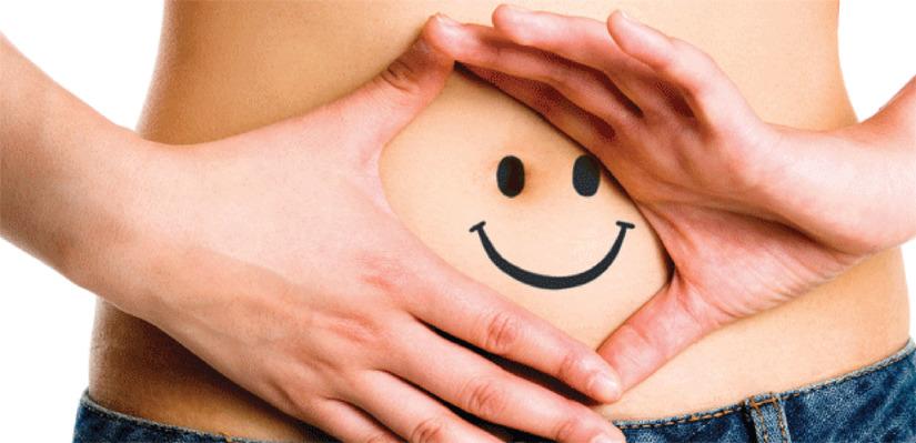 Yến sào giúp kích thích tiêu hóa tốt hơn